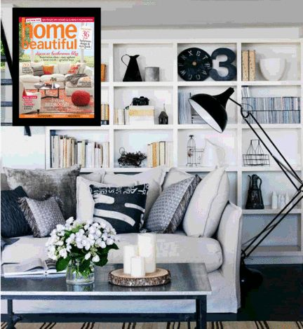 Home About Style - Online furniture, lighting & lamp Store Australia