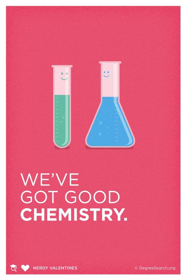 valentine-good-chemistry