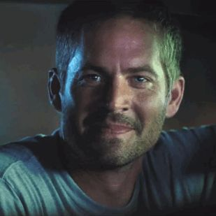 Paul walker will always be missed in everything that he did from buying an engagement ring for someone he didn't know to being an angel to everyone around him paul walker will be missed he will now live on in fast and furious. You are always in our hearts. R.I.P Paul Walker