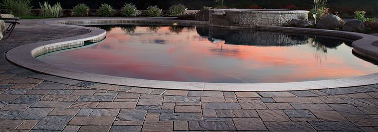 19 Best Entryway Pavers In San Diego Orange County Ca Images On Pinterest Driveways