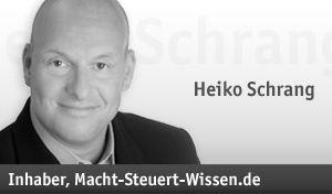 Germanwings Flug 9525: Immer mehr Lügen kommen ans Tageslicht - Herzensleben