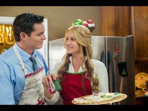 The Christmas Spirit - Romantic Comedy & Drama Movie 2013