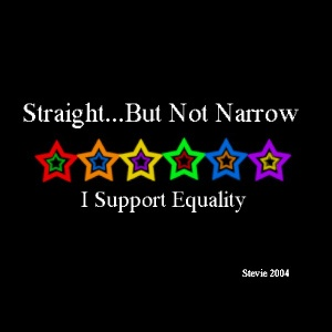 : Gay Marriage, Quotes, Support Equality, Straight Ally, Things, Support Marriage, Living, Straight But, Marriage Equality