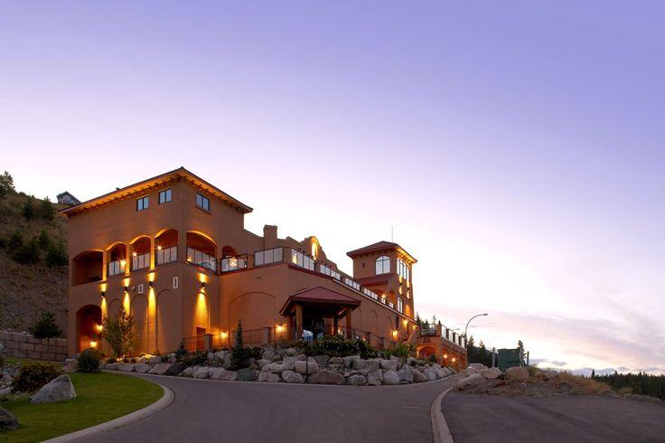 Villa vacation rental in Kelowna from VRBO.com! #vacation #rental #travel #vrbo