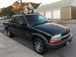 Used Chevrolet S-10 For Sale - CarGurus
