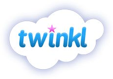 Twinkl gives you Primary Resources - worksheets, lesson plans, activities, literacy, numeracy - 1000s of FREE Early Years (EYFS), KS1 & KS2 Primary School Resources