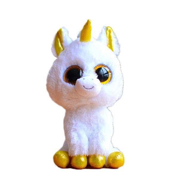Unicorn Big Eyes Toy $7.95 On Sale! #unicorn #myunicornlife #unicorns #unicornhair #unicorntribe #gymunicorn #unicornblood #Unicornio #UnicornLove #unicornsarereal #unicornlife