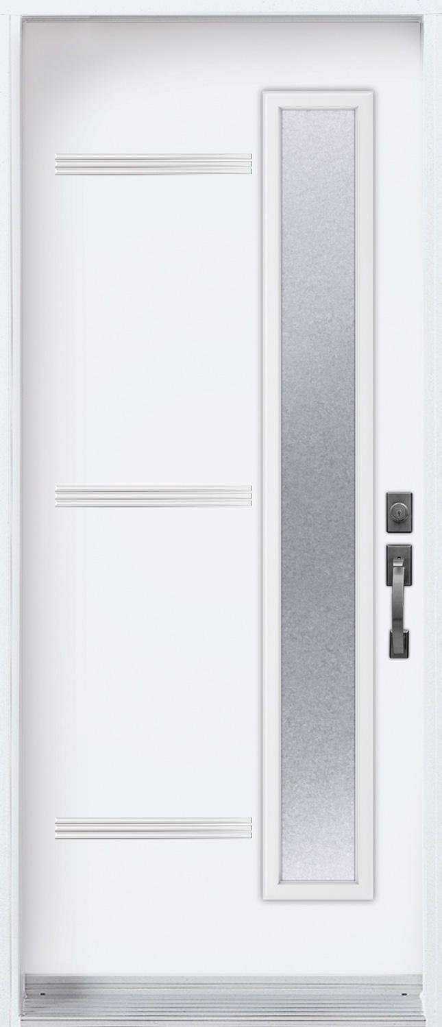 17 best Exterior Doors images on Pinterest | Exterior doors, Wood ...