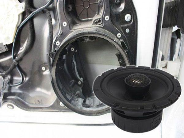 Werkslautsprecher austauschen macht das Sinn? http://www.radio-adapter.eu/blog/fahrzeugspezifische-lautsprecher/ Sind Lautsprecher auf die jeweiligen Fahrzeugtypen abgestimmt um maximale Klangqualität zu erreichen? https://www.pinterest.com/radioadaptereu/