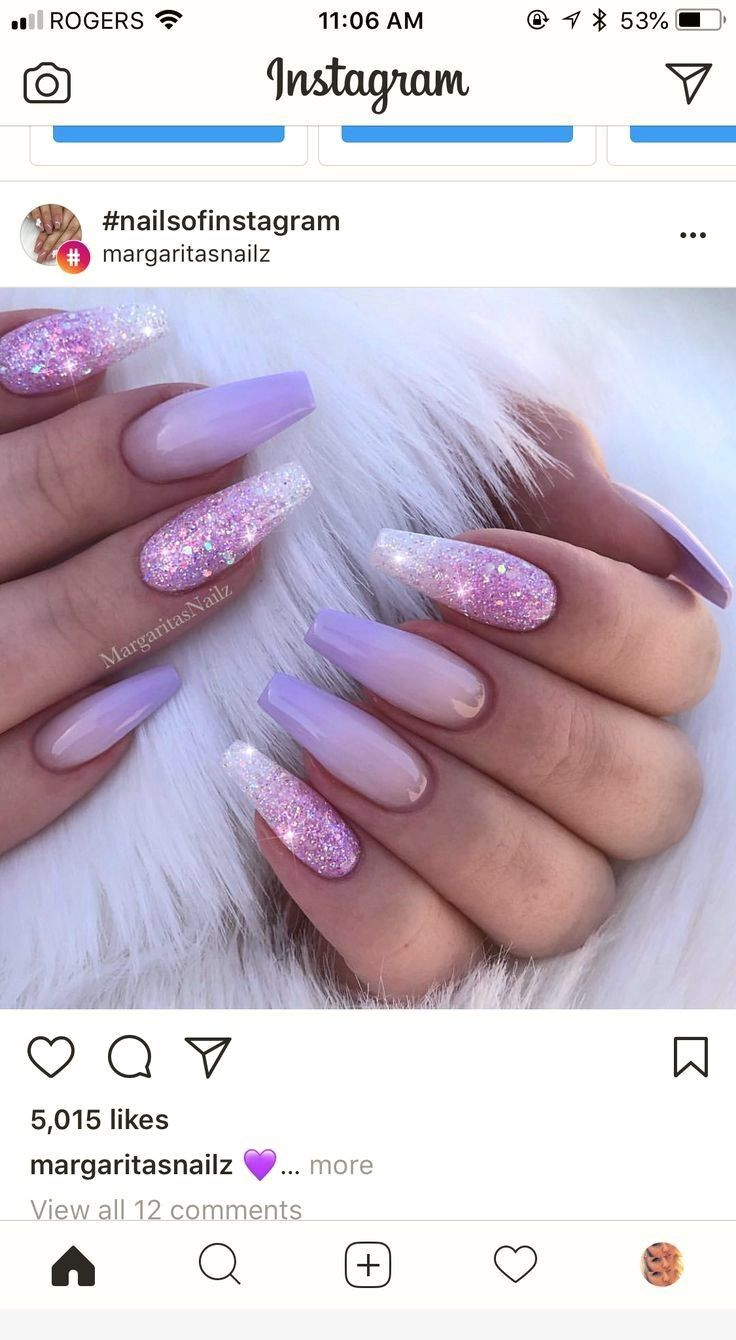 Pin On Pretty Nails