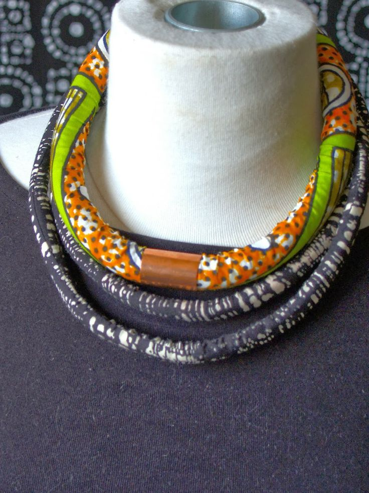 121 best ethnic necklaces amp bracelets images on pinterest