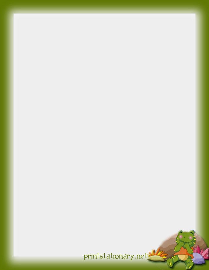 25 best ideas about Free Letterhead Templates – Free Printable Letterhead Templates