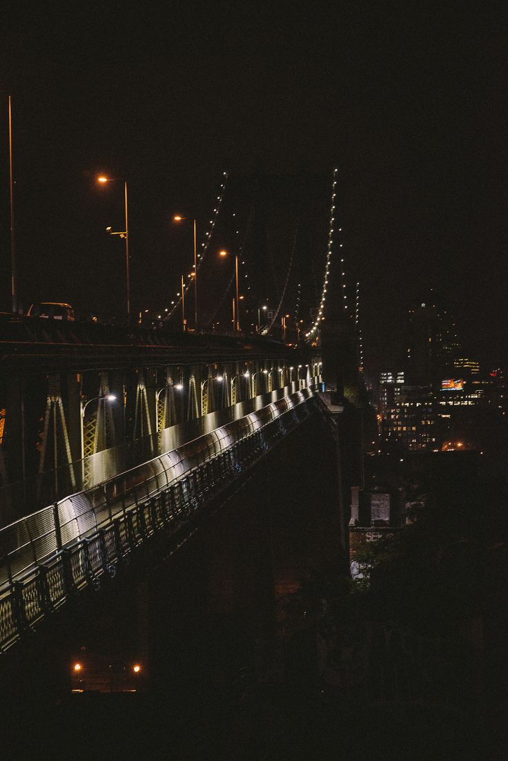 Night lights queens walk london - Chinatown New York Ny