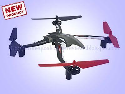 Drone Quadcopter Reviews: Parrot Ar Drone Gopro Quadcopter