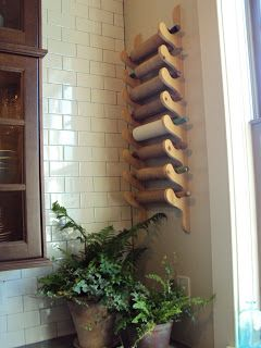 Light Of The Home Southern Living Idea House Part Four Southern