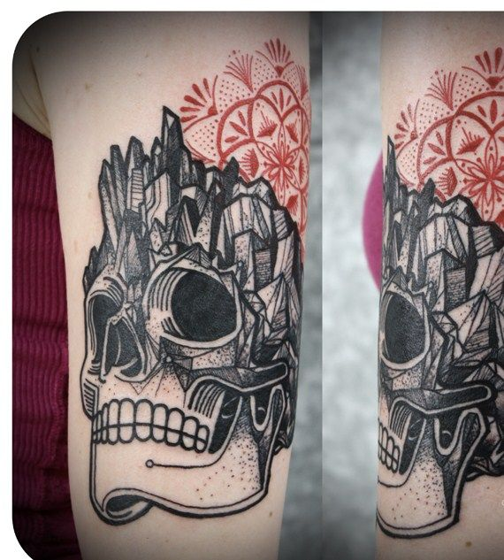 28 Ornamental Aztec Tattoo Designs Ideas: 25+ Best Ideas About David Hale Tattoo On Pinterest