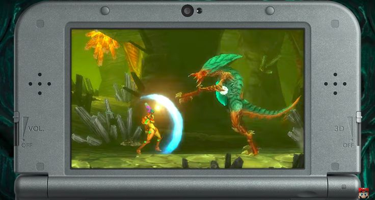 Learn about 'Metroid: Samus Returns' will soon spelunk alien caverns on the 3DS http://ift.tt/2sxIUjh on www.Service.fit - Specialised Service Consultants.