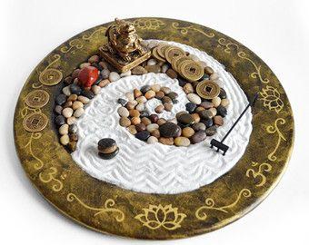78 ideas about zen decorating on pinterest zen room for Jardines japoneses zen