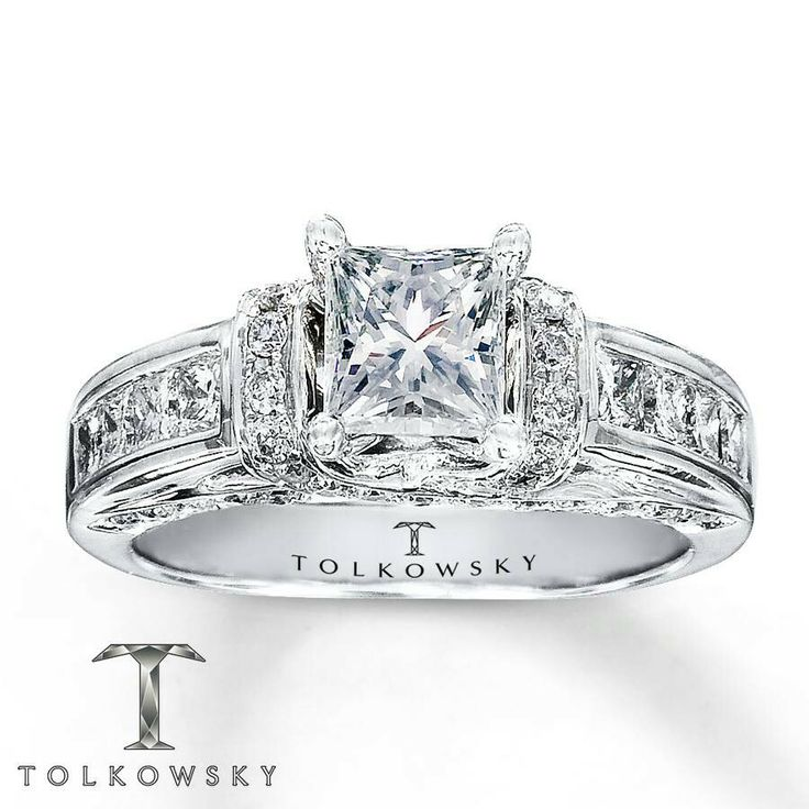 84 best images about Kay Jewelers on Pinterest