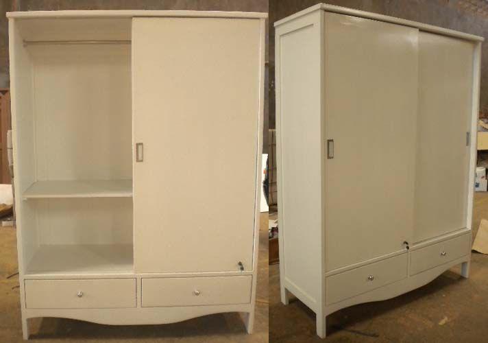 anda dapat temukan furnitur minimalis dengan design moderen. Re-Write Alternatif #2 furniture minimalis modernFurniture merupakan perlengkapan rumah tangga yg termasuk seluruhnya barang seperti kursi meja serta almari, serta terdapat banyak lagi yg yang lain. Mebel datang dari bhs