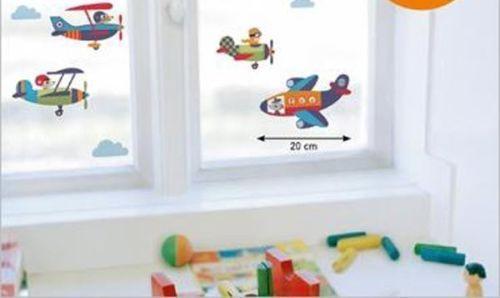 kinderzimmer deko online bestellen ~ ideen für die ... - Kinderzimmer Deko Online Bestellen