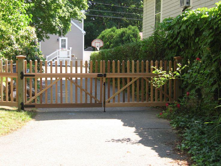 12 Best Dog Fence Ideas Images On Pinterest Dog Fence