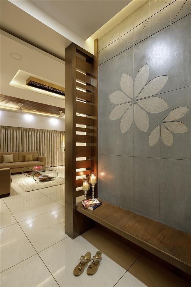 Foyer And Lobby Design Foyer And Lobby Ideas Online Tfod With Images Lobby Interior Design Lobby Design Room Door Design