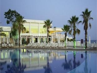 Flora Garden Beach Club Hotel in Manavgat Antalya Turkey via http://www.cheaphotelsinmap.com/cheapHotelDetails.xhtml?discountHotelName=Flora_Garden_Beach_Club_Hotel_Manavgat #travel #ttot