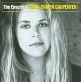 The Essential Mary Chapin Carpenter [CD]