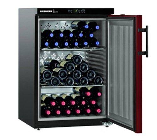 best 25+ cave a vin vieillissement ideas on pinterest | casiers à