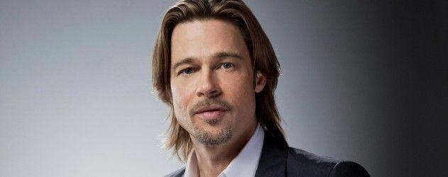 Brad Pitt ne jouera finalement pas Ponce Pilate sur grand écran