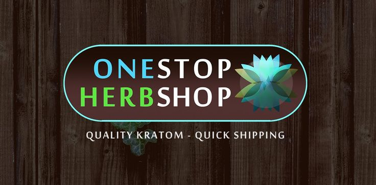 Most POTENT Kratom YOU Can Buy Online! [HD]