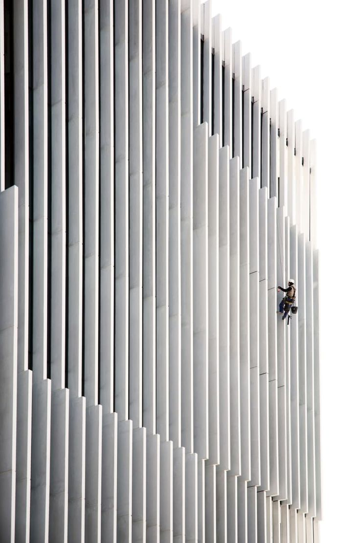 office building facade. best 25 office building architecture ideas on pinterest facades buildings and facade