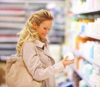 Photo: Les 12 ingrédients à éviter dans les produits de beauté