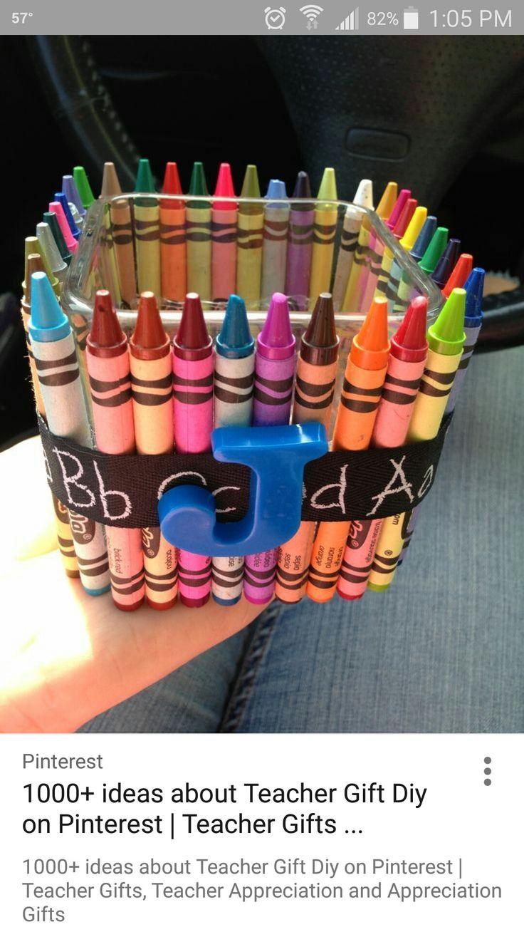 The 25+ best Male teacher christmas gift ideas on Pinterest   Gift ...
