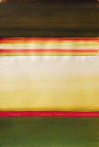 Gierowski - 065-aukcja-15.jpg (319×471)