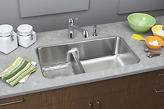 ... dimensions Kitchen Pinterest Need to, Kitchen sinks and Kitchens