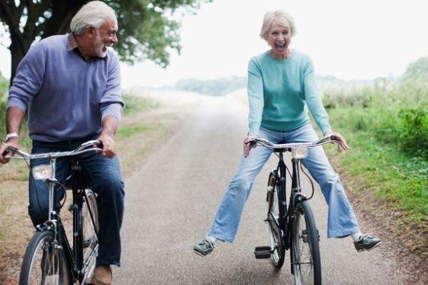 Disertaciones de un caminante: Juventud ¿Divino tesoro?