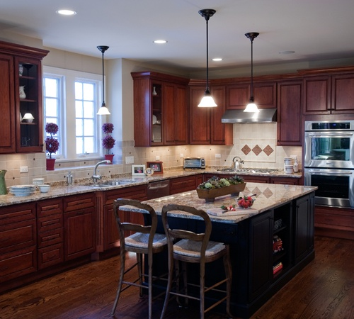 20 Best Images About Modular Kitchen Meerut On Pinterest: 20 Best Bertch Kitchen Cabinetry By All-Star Remodeling