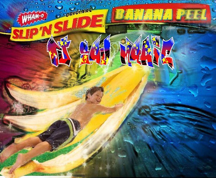 http://www.mixcloud.com/djsavmarie/8am-banana-peel-slip-n-slide/