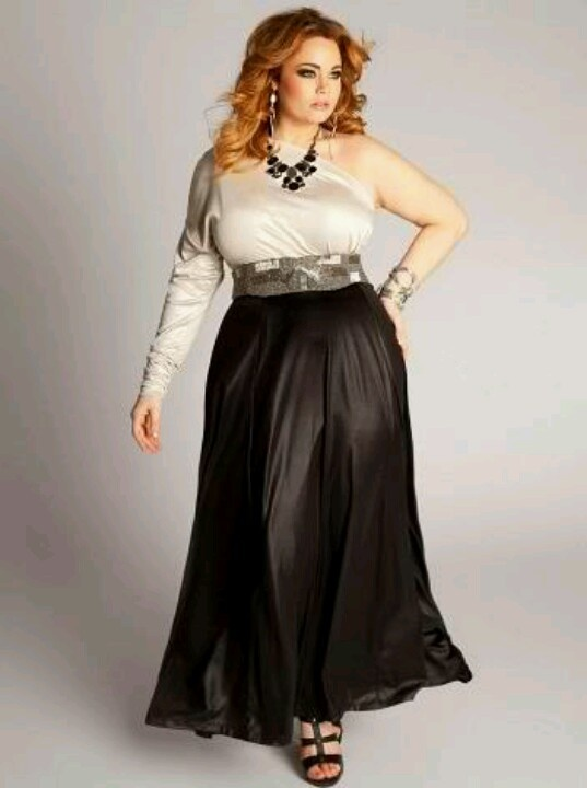 Plus size dresses tampa