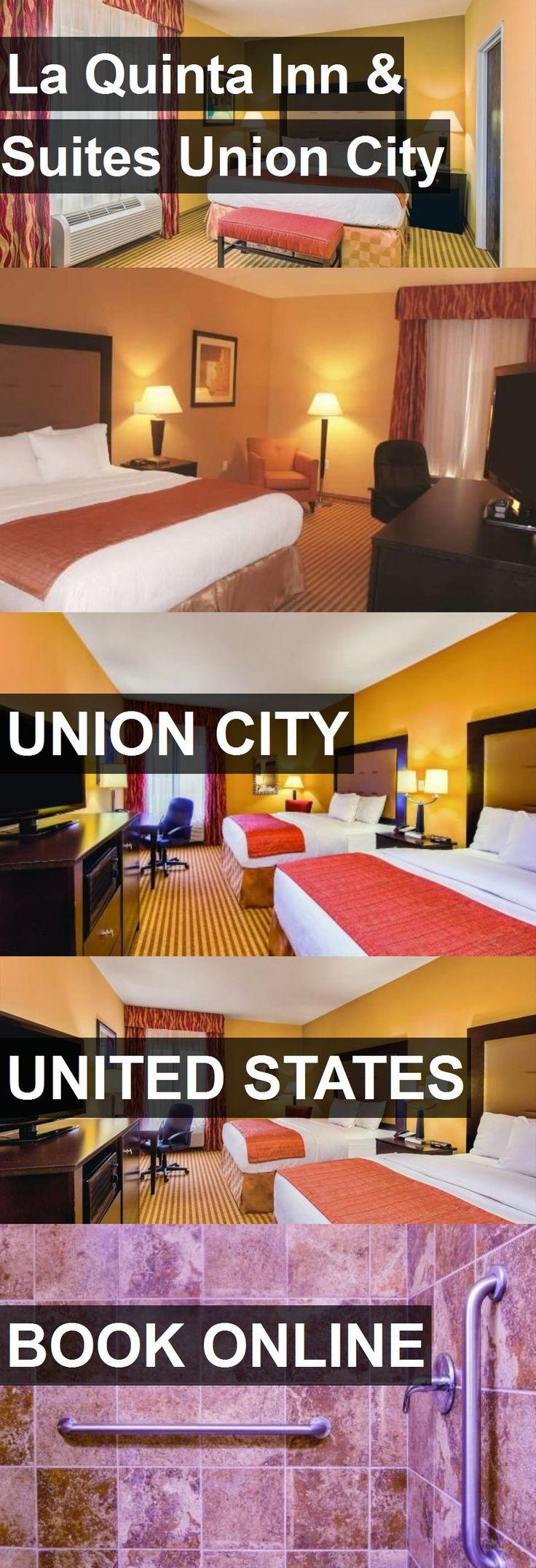 Hotel La Quinta Inn