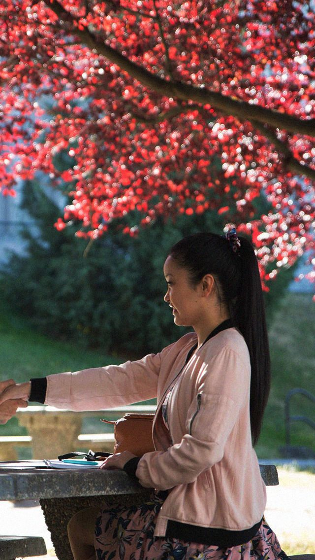 To All The Boys I Ve Loved Before Com Imagens Wallpapers De