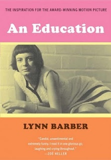 Barber Qualifications : ... Barber Nook Books for my Book Nook Pinterest Barbers, Education