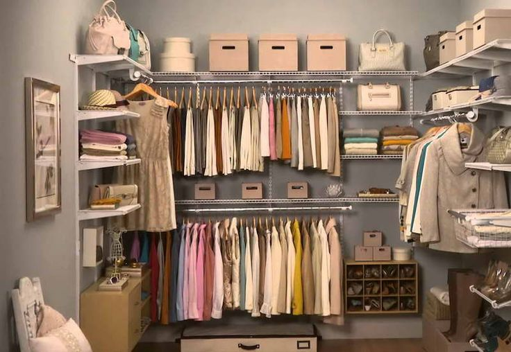 18 best rubbermaid homefree closet images on pinterest master closet closet organization and. Black Bedroom Furniture Sets. Home Design Ideas