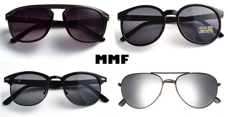 MMF Sunglasses  http://mymenfashion.com/accessoires/sunglasses.html http://mymenfashion.com/camel-coat.html