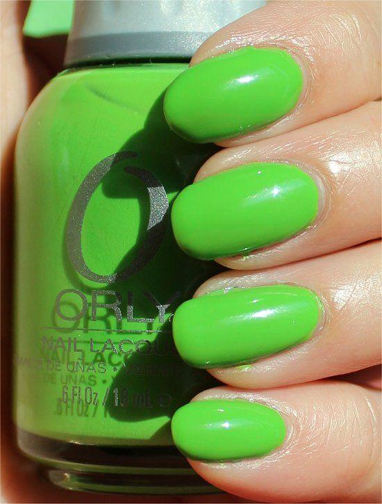 18 best Nail Salon / Salon de Unas images on Pinterest | Nail polish ...