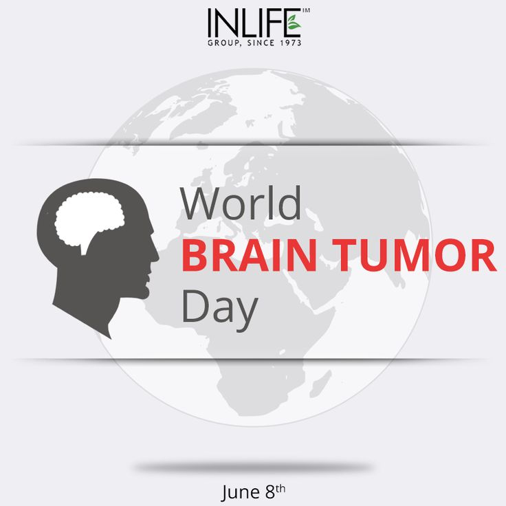 Never give up; even fighting #braintumor will show you amazing things about yourself, your family, your friends and people you don't know! #worldbraintumorday