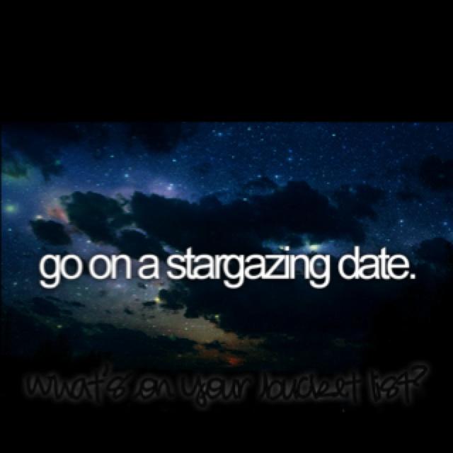 before I die..: Date Night, Bucketlist, Idea, Under The Stars, Buckets Lists, Shoots Stars, Inspiration Photography, Summer Night, Night Sky