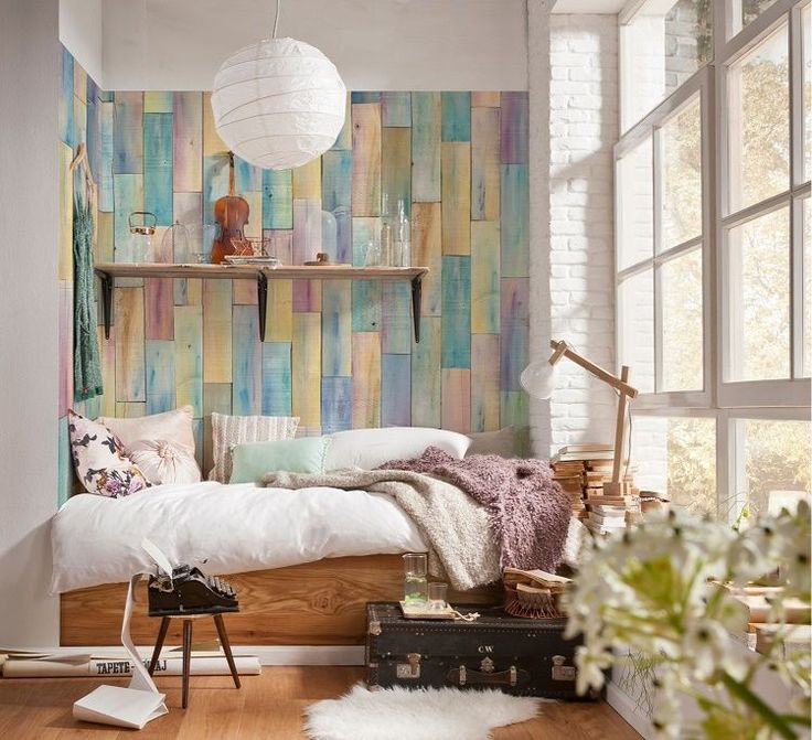 34 best images about allwallpapers on pinterest heart for Scene bedroom designs
